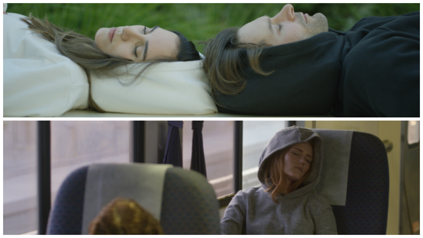 New-Inflatable-Pillow-Hoodie-W