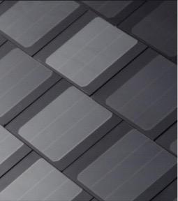 Tesla-Solar-Roof-1024x319 5