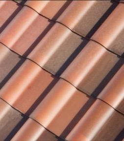 Tesla-Solar-Roof-1024x319