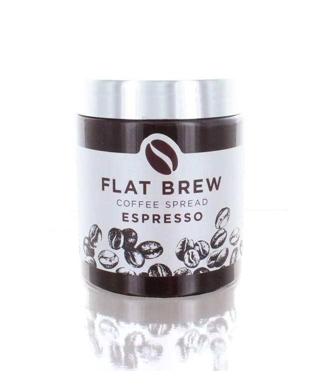1_espresso_spread