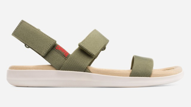 camper-jasper-morrison-sandals-milan-design-week-fashion-shoes-_dezeen_hero-a