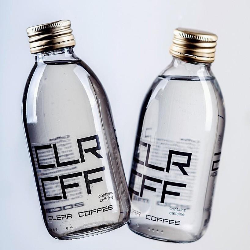 clr-cff-clear-coffee-designboom-04-18-2017-818-001-818x818.jpg