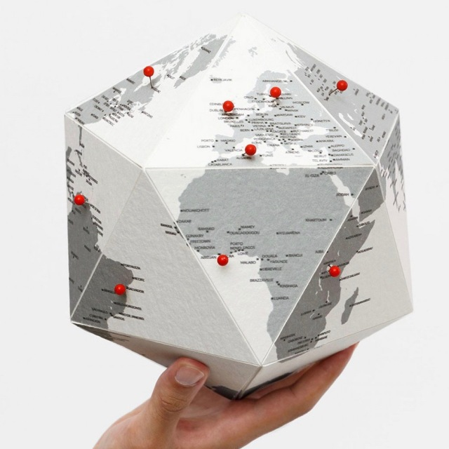 Palomar-here-personal-globe-by-cities-small-3 2