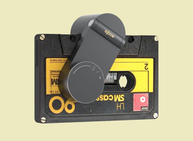 elbow-cassette-player-2