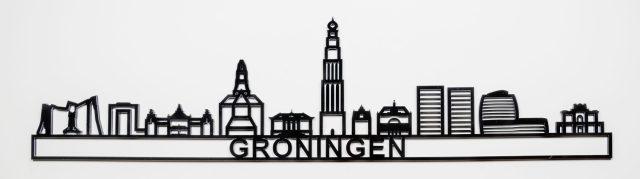 Groningen-perspex-2400x672