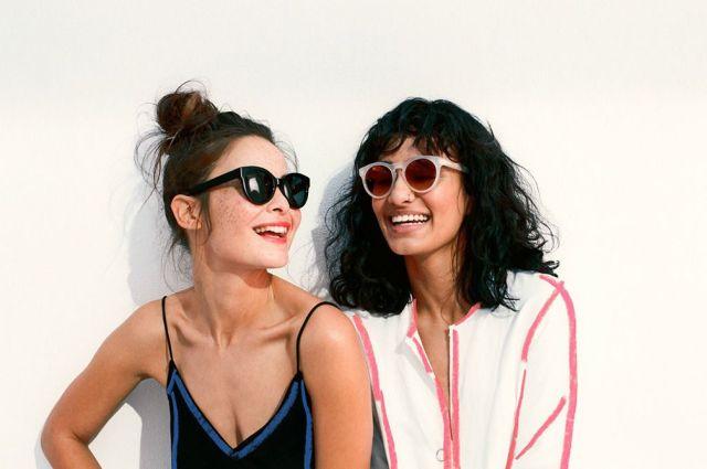 https---fashionweek.tcdn.nl-images-inline-2017-04-10fd0c76bcdf2f662fd0388ee5c47109