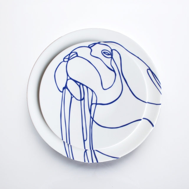 tes-ted_arctic_beasts_plates_02