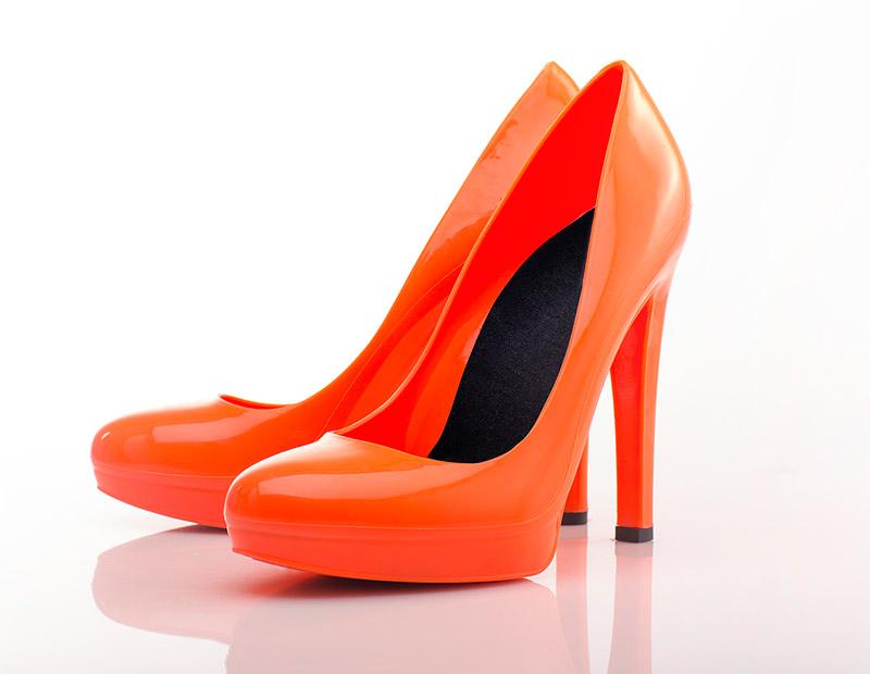 03-Orange-800x620