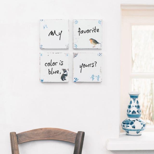 dutch-design-wisdom-tiles