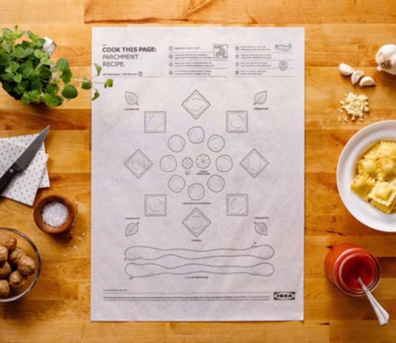 ikea-cooking-recipe-posters-1