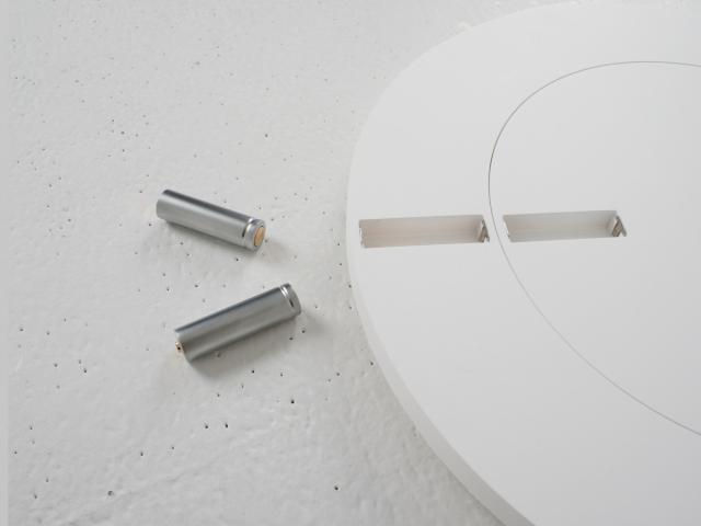 minimalissimo-front-back-clock-b02_
