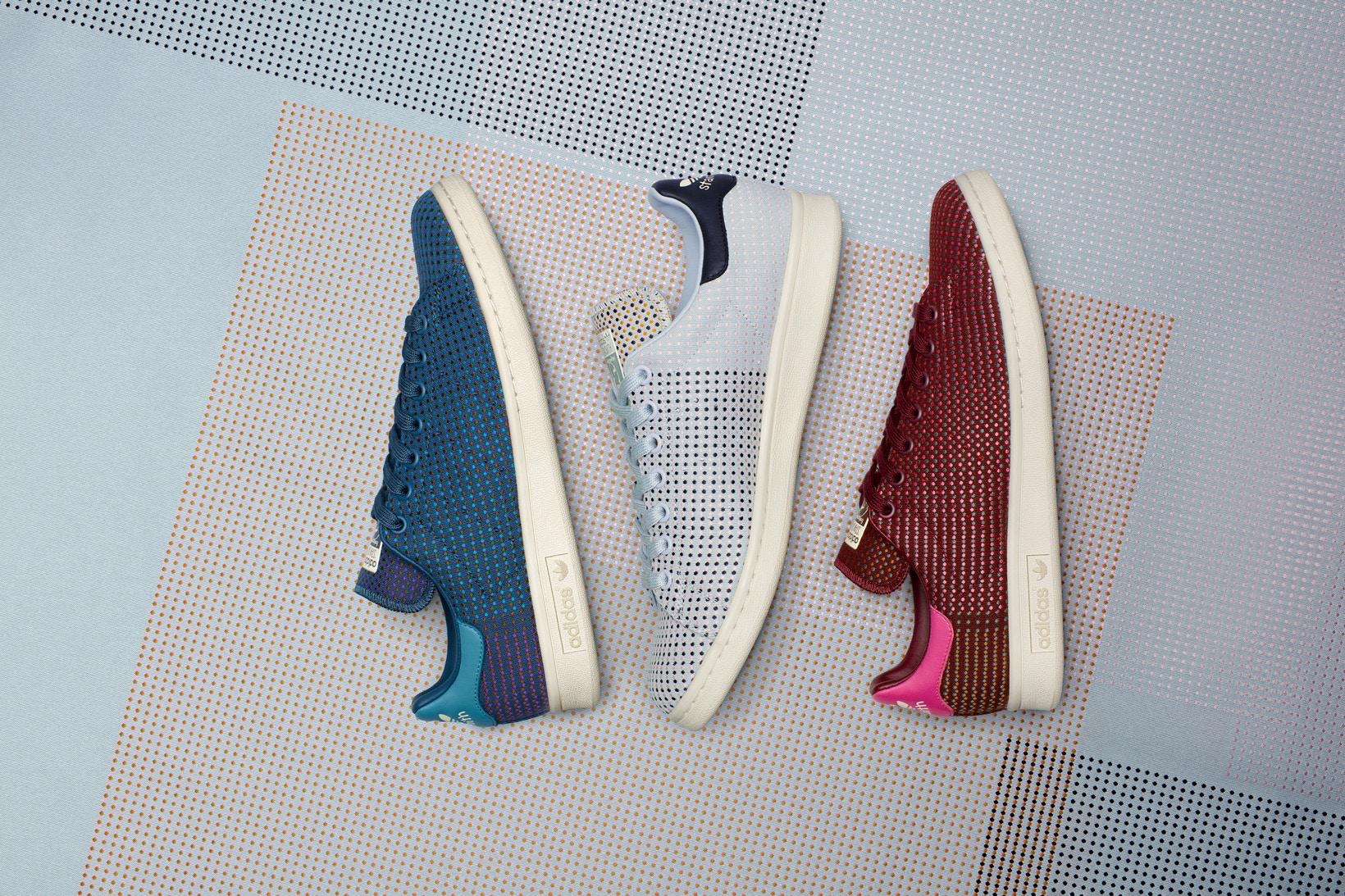 http---hypebeast.com-image-2017-06-kvadrat-adidas-originals-stan-smith-collection-1