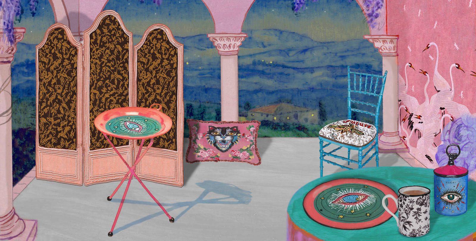 DiaryHeroArticle_Gucci-Decor-launch-illustrations-by-Alex-Merry-01_001_Default.jpg