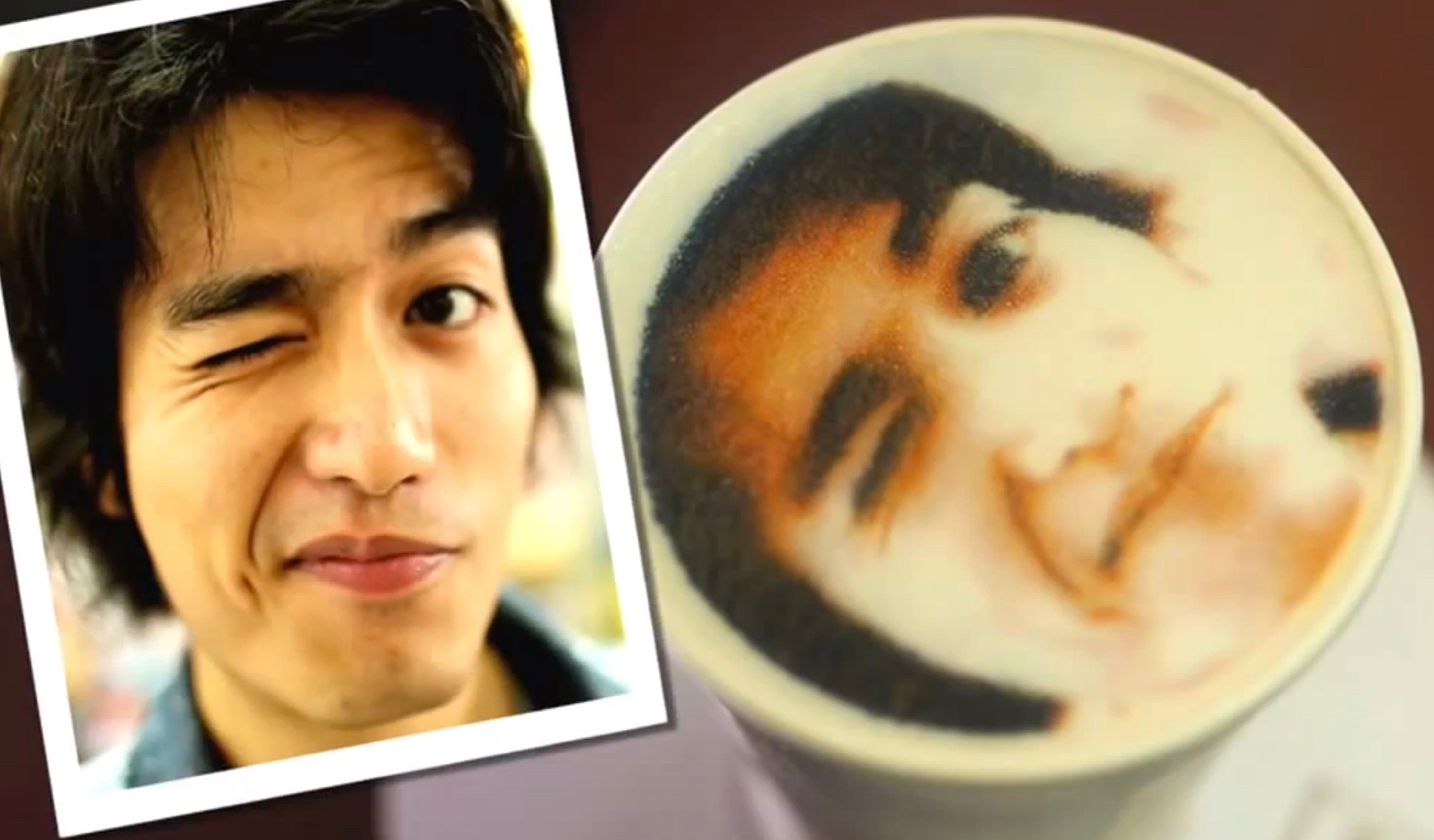 STONE_LATTE_ART_COFFEE_TAIWAN_13819.jpg