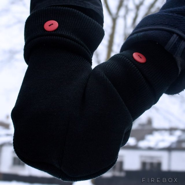 awesomestufftobuy_smitten-mittens.jpg