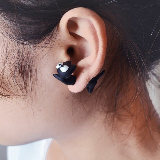 animal-stud-earrings46_1024x1024_05b97eca-fea9-41e7-bc36-ca5b6b3a8815