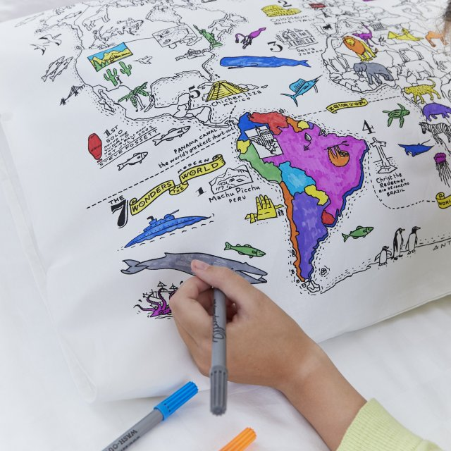 eatsleepdoodle_world_map_pillowcase_image_4_2500x.jpg
