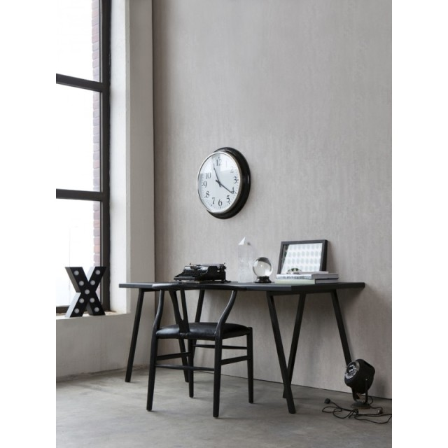 forestia-walls4you-flow-plain-dark-concrete-lq.jpg