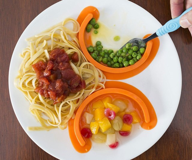 silicone-plate-dividers-food-cubby.jpg