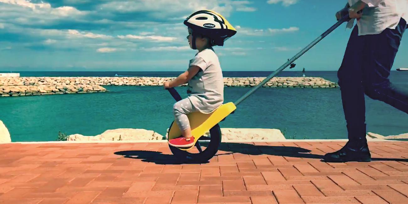 Unirider-mountain-buggy-stroller-kids.jpg