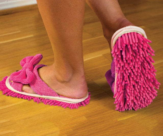 slipper-genie-640x533.jpg