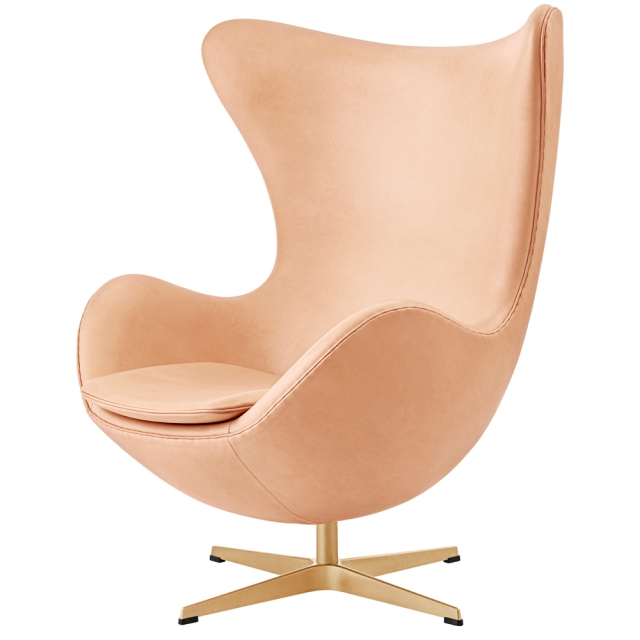 egg™-chair-60th-anniversary-edition-1831