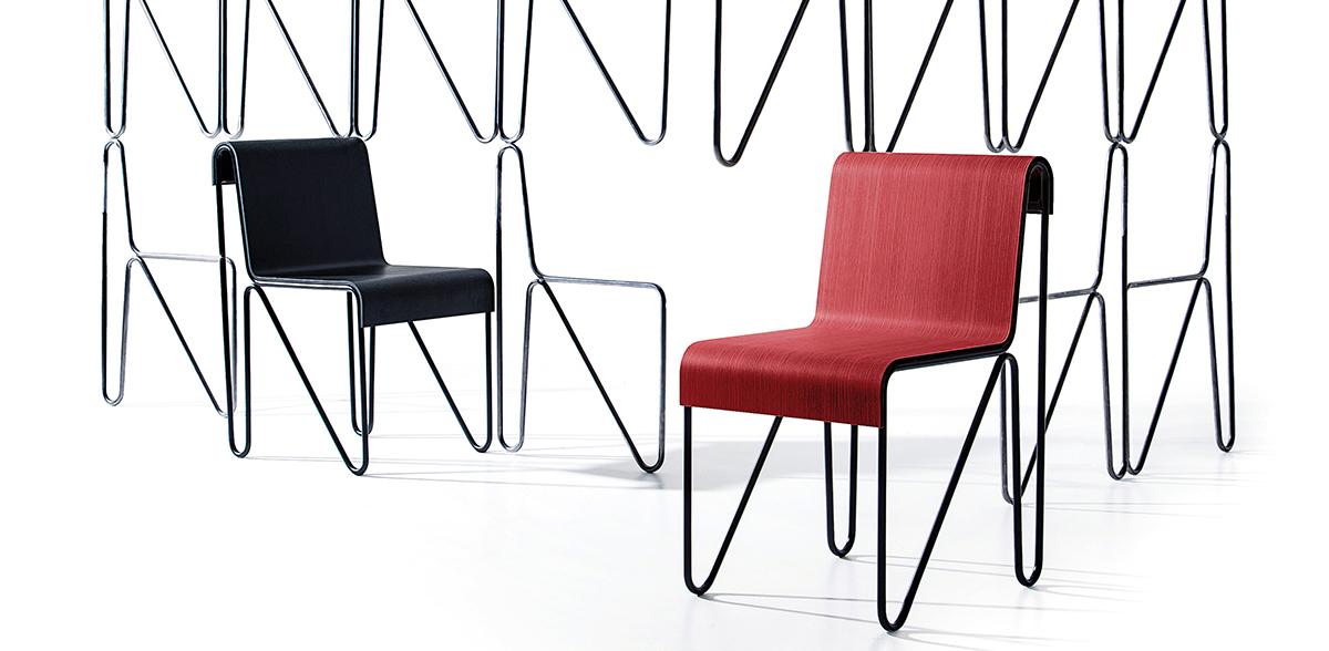 cassina-beugel-stoel-gerrit-t-rietveld_cover.jpg