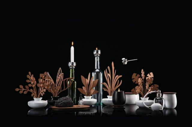 ALESSI-The-Five-Seasons_skyline_black-e1524475595477.jpg