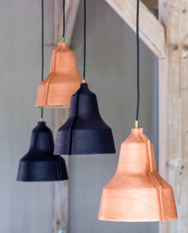 Lloyd-lamp-FB.jpg