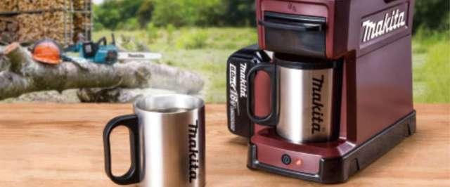 makita-koffiezetapparaat-nieuw.jpg