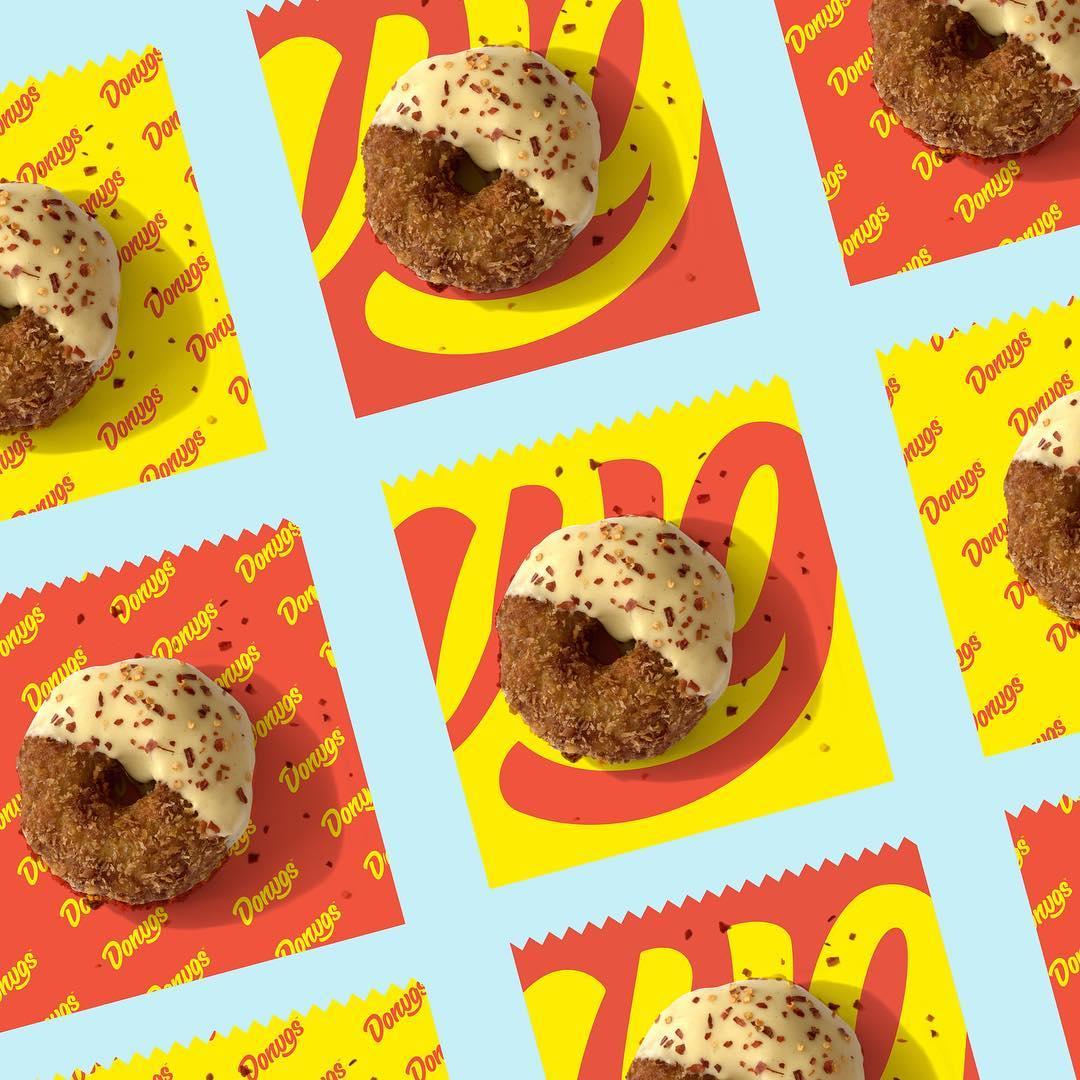 donug-snack-donut-kipnugget.jpg