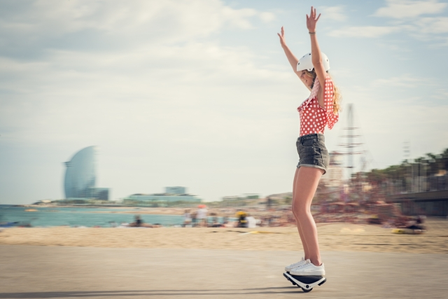 Segway-E-Skate-2.jpg