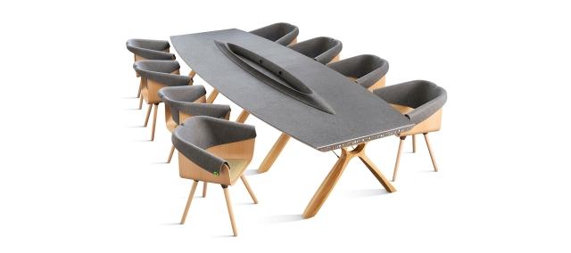 plasticwhalecirculairfurniture-tafel-2.jpg