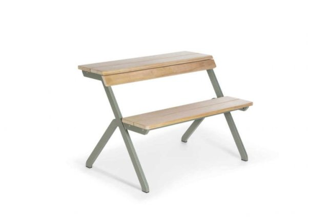 Weltevree-tablebench-2-seater-duurzame-picknicktafel-768x512.jpg
