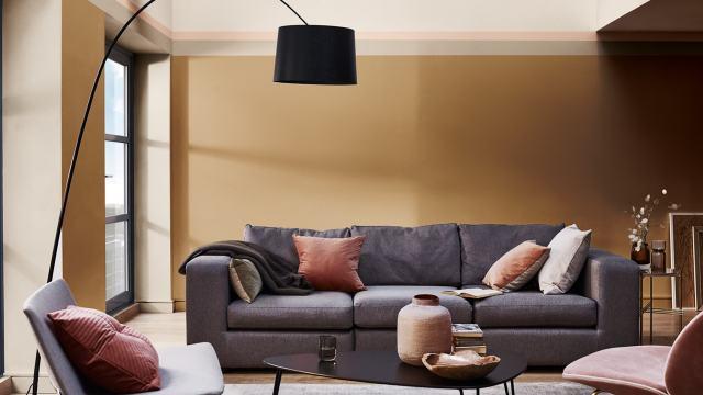 flexa-colour-futures-kleur-van-het-jaar-2019-een-plek-om-na-te-denken-woonkamer-inspiratie-nederland-01_0.jpg