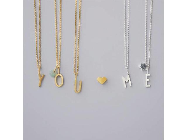 design-letters-charm-gold-plated-silver-n.jpg