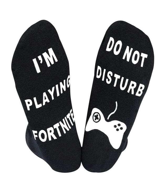 Do-Disturb-Socks.jpg