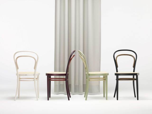Thonet_214_re-seen_by_Studio_Besau_Marguerre_photocredit_Thonet_Constantin_Meyer,Koeln_01_low.jpg