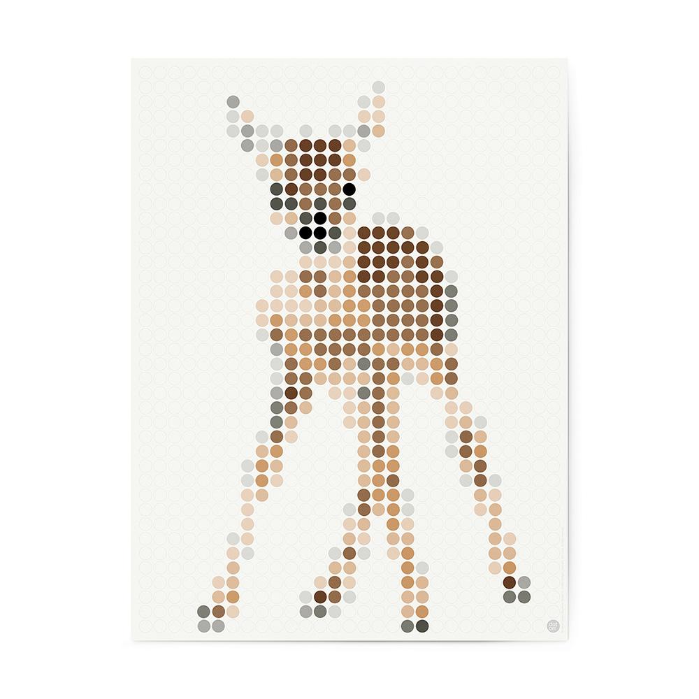 DOA-L-mydeer-dot-on-art-trend---my-deer--70136_1.jpg