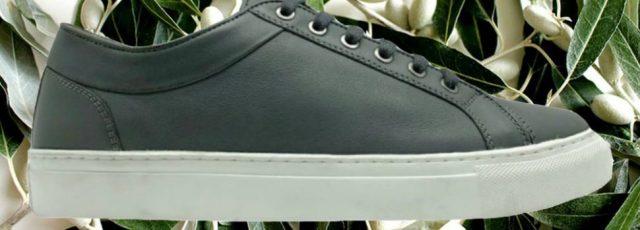 thies-veganistische-sneakers-olijvenleer-970x350.jpg