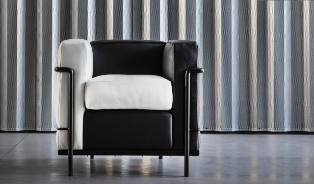 cassina-lc2-special-edition-19_hp.jpg