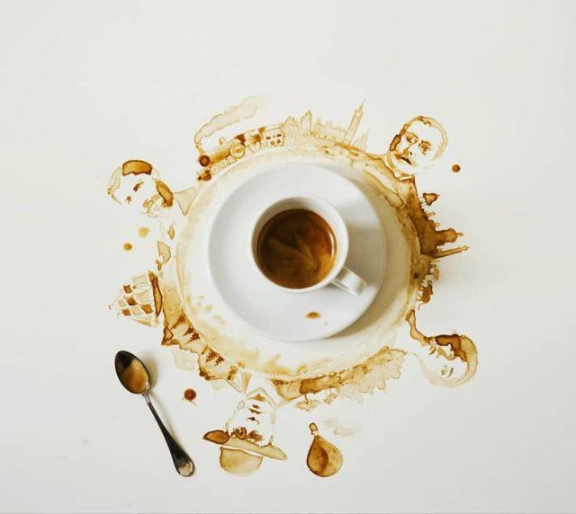 koffie-kunst-thee-13.jpg