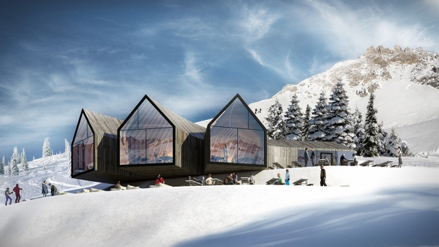 Peter_Pichler_Architecture_mountain_.jpg