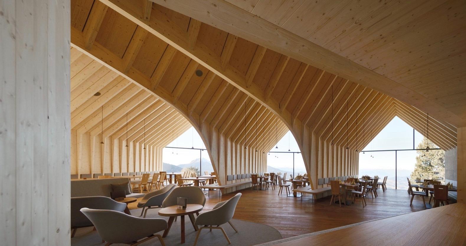 Peter_Pichler_Architecture_Oberholz_10 2.jpg