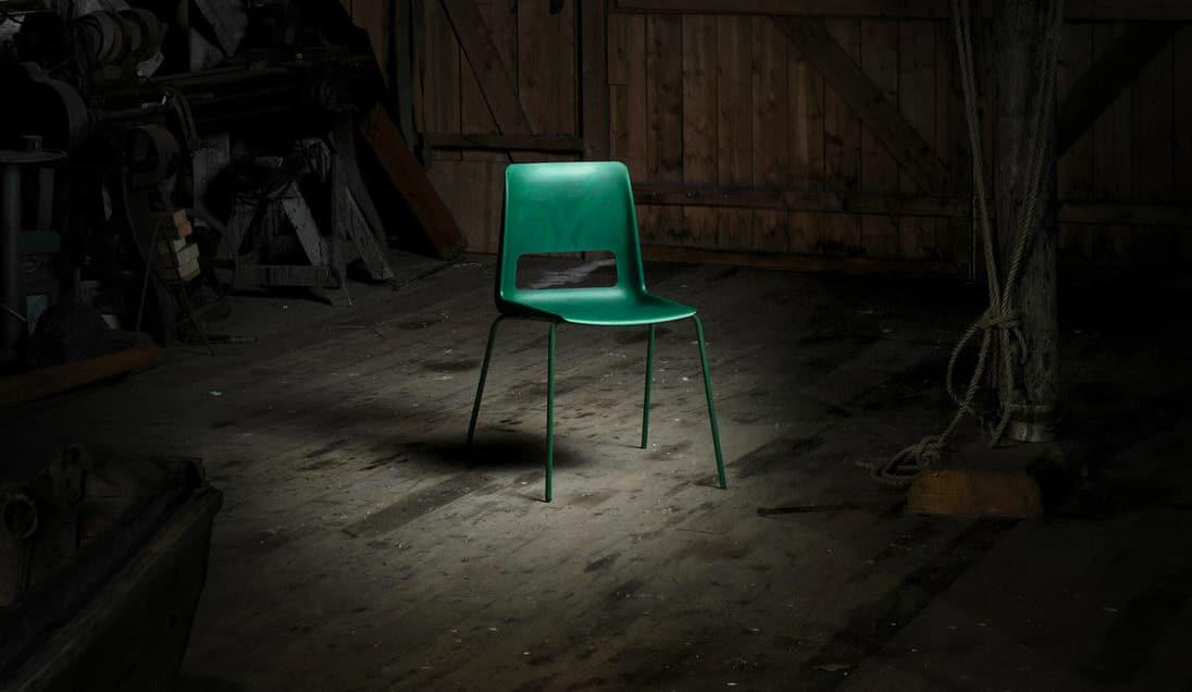 S-1500_stoel-design-mixedgrill-1.jpg
