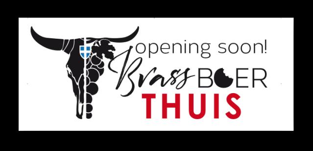 logo-brassboerthuis-slide.png