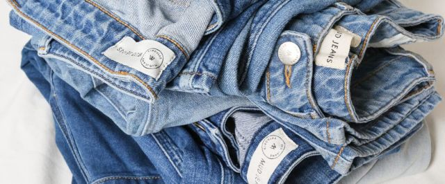 recycling_mud_jeans_denim_sent_back_clean_no_waste_circular-1024x427.jpg
