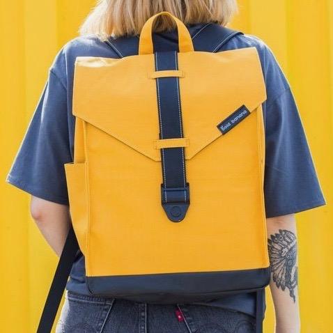 U–Bahn_Studio_Bold_Banana_Yellow_Bag_2dce1c3849068d1e23bee84c8d2884e0.jpg