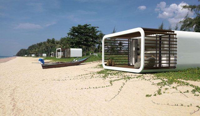 iReviews-coodo-tiny-modular-home_3.jpg