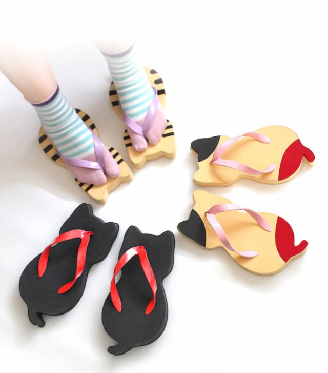 cat-shaped-slippers-nara-getaya-5d0b447d545cf__700.jpg